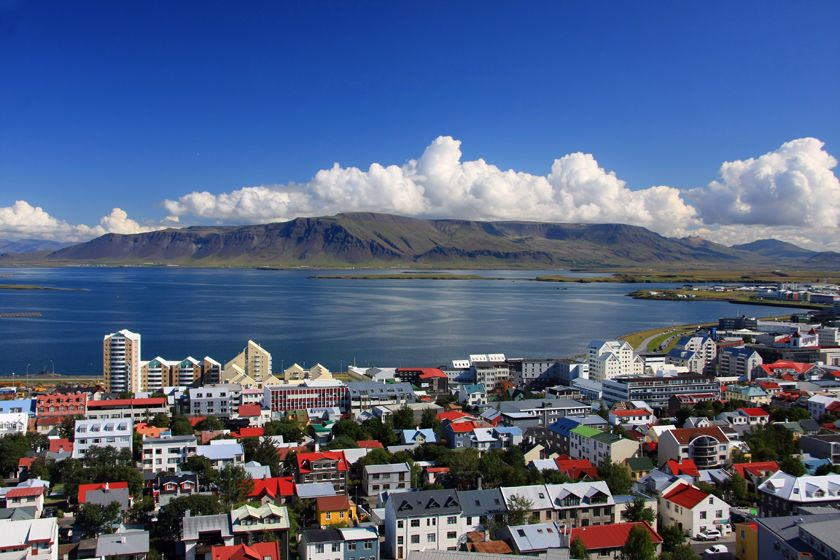 Reykjavik_autoresized 2